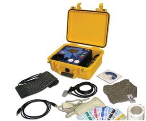 SafeTcheck-Pro-Logger-II-portable-appliance-tester